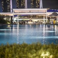 Fullerton-Bay-Hotel-Singapore