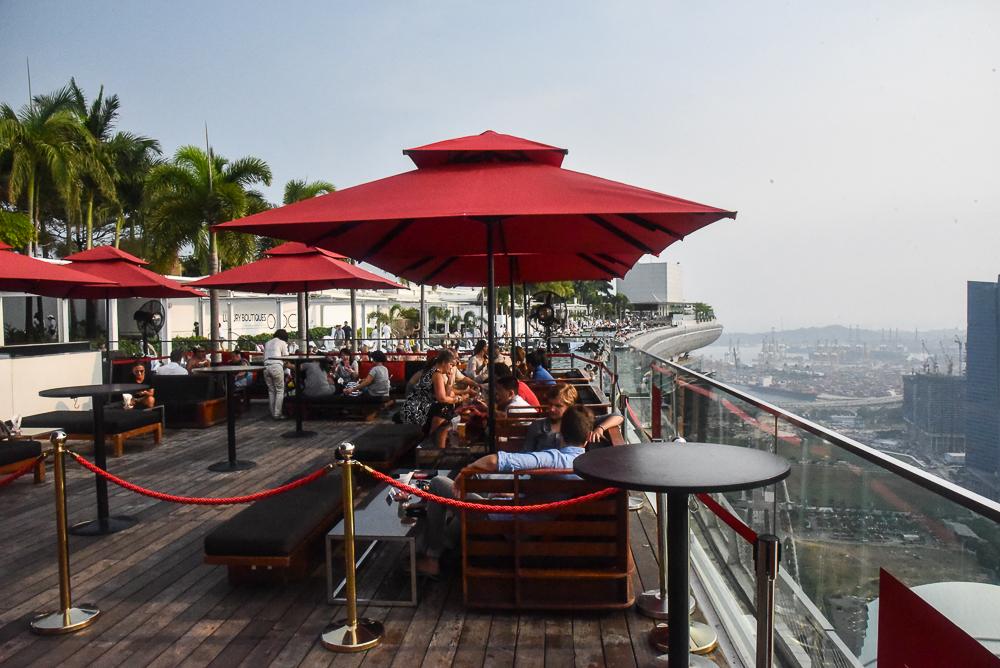 Marina-Bay-Sands