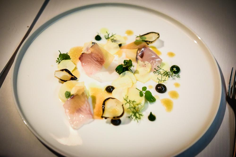 Restaurant-Andre
