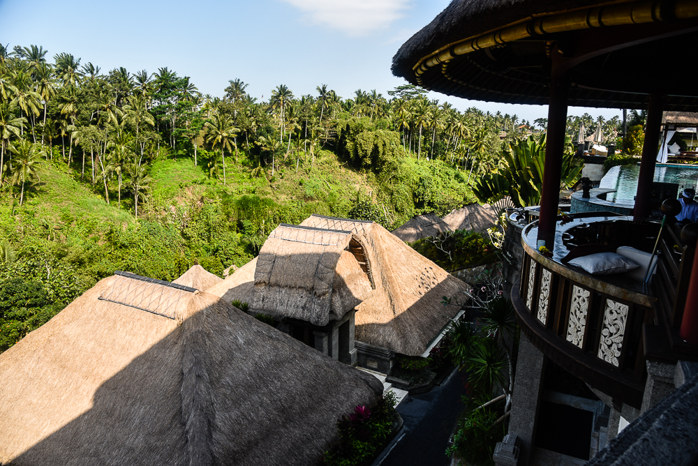 the-viceroy-bali