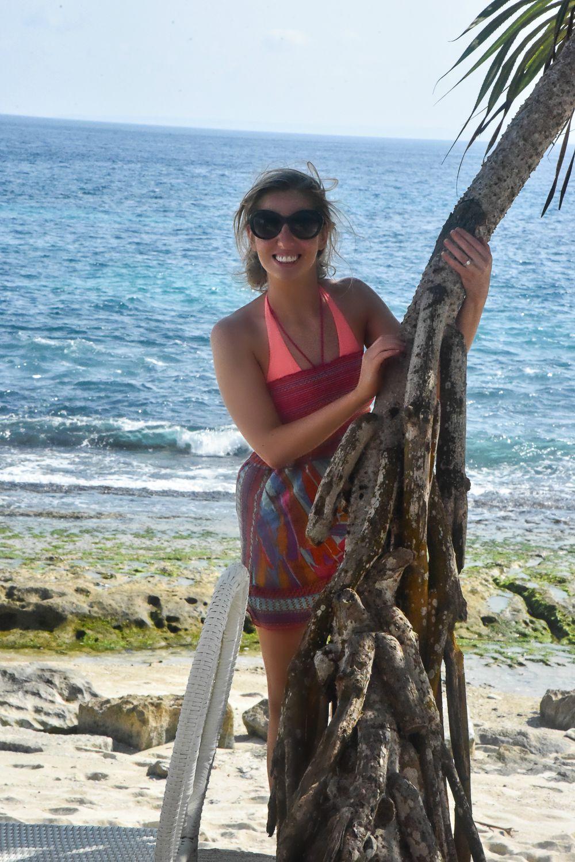 Sandy-Beach-Club-Bali
