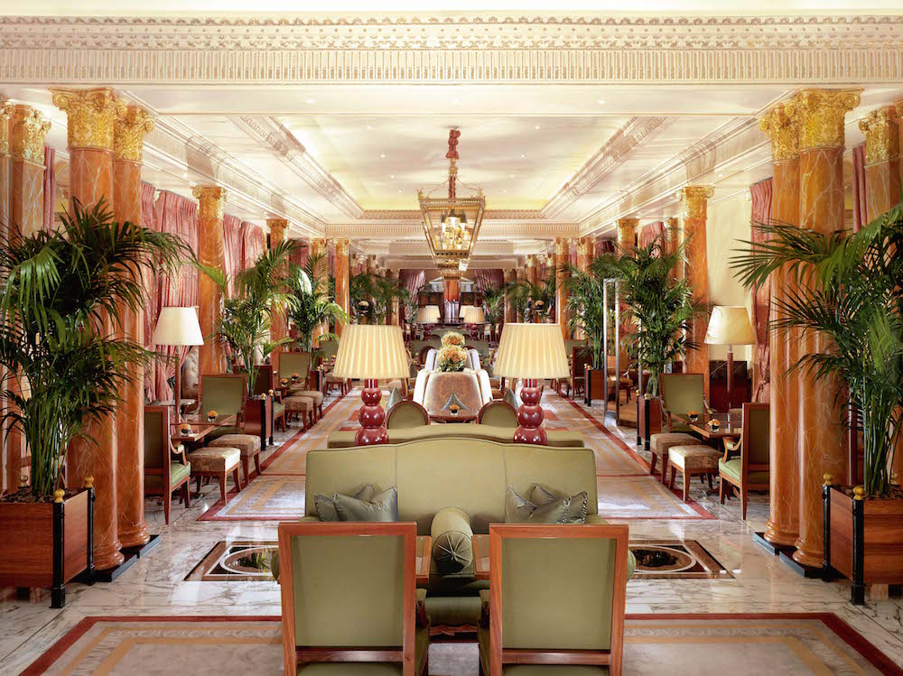 The-Dorchester-Hotel