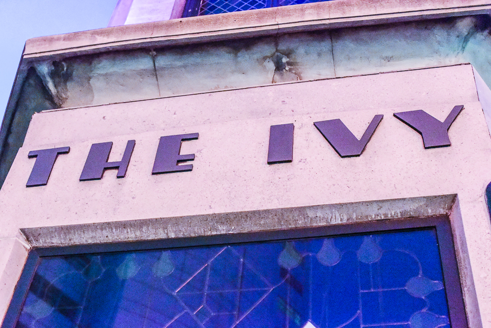 The-Ivy-Covent-Garden