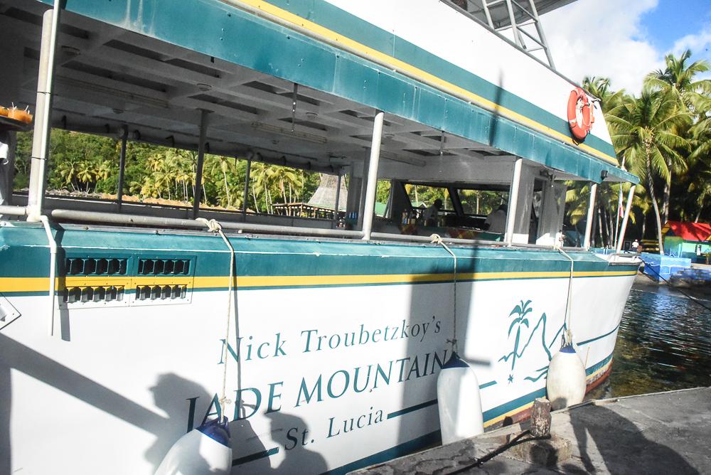 Jade-Mountain