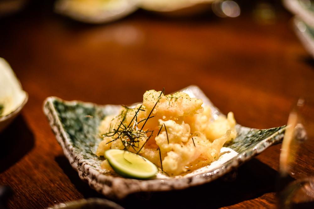 Aqua-Kyoto