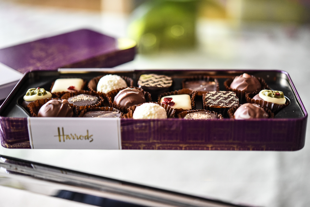 Harrods-Christmas-Hampers