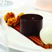 ChilledChocolateFondant