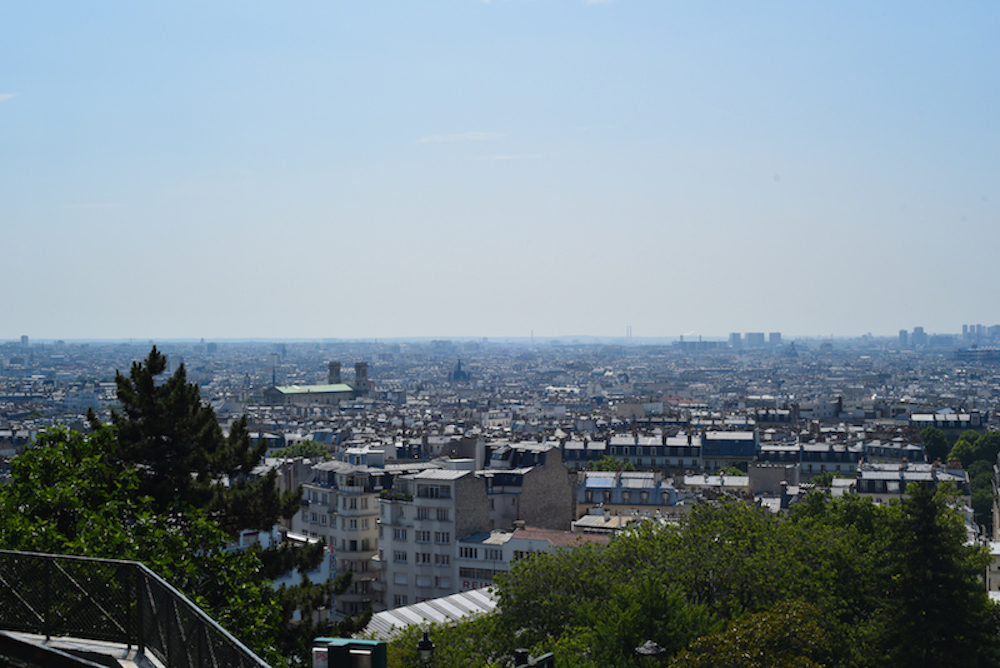 Top-places-to-view-the-eiffel-tower