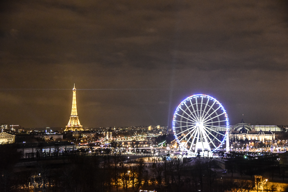 best-places-to-view-the-eiffel-tower