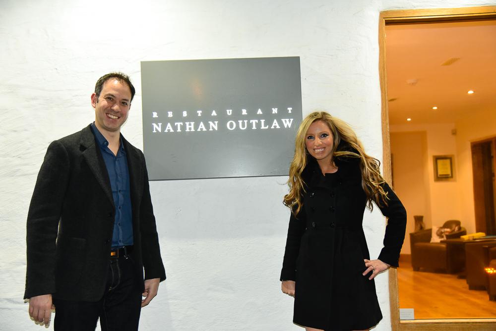 Nathan-Outlaw