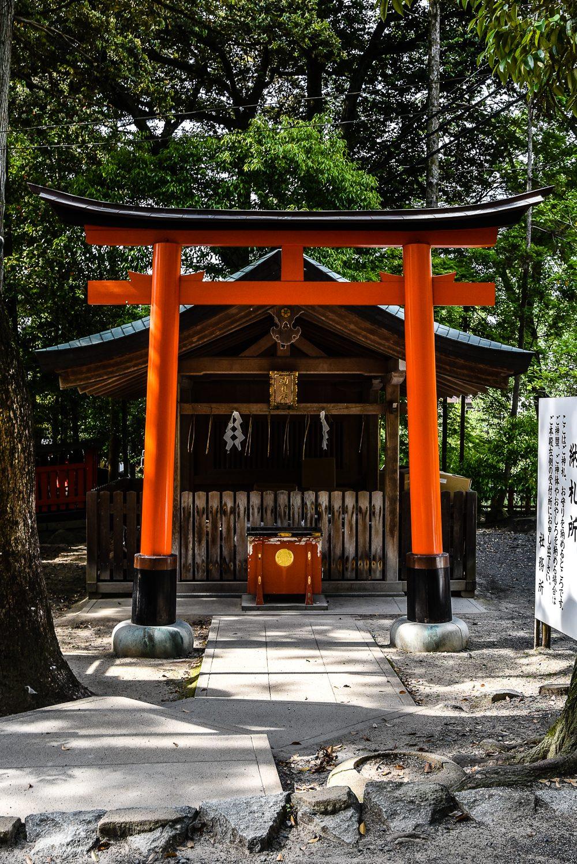 Five Ways That Japan Surprised Me