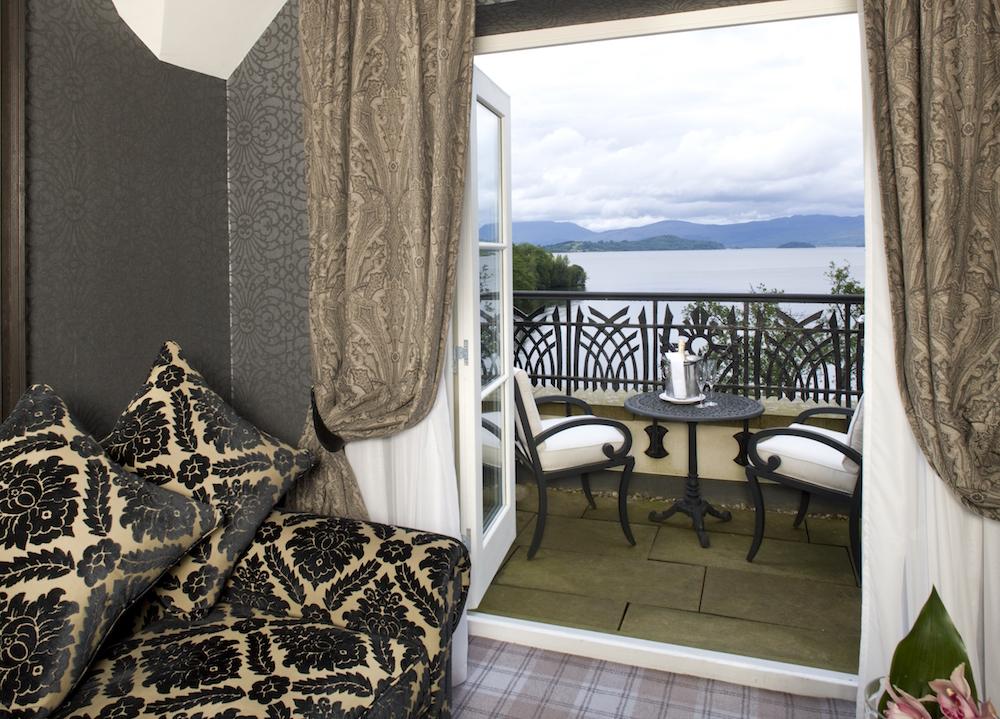 RS3230_Cameron House Hotel 19 balcony