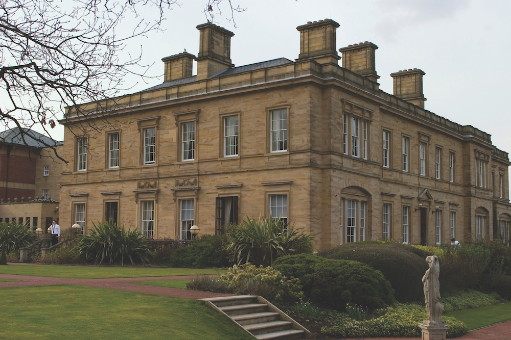 RS5473_Oulton Hall