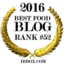 rank52-best-food-blog-2016-ibbox-com