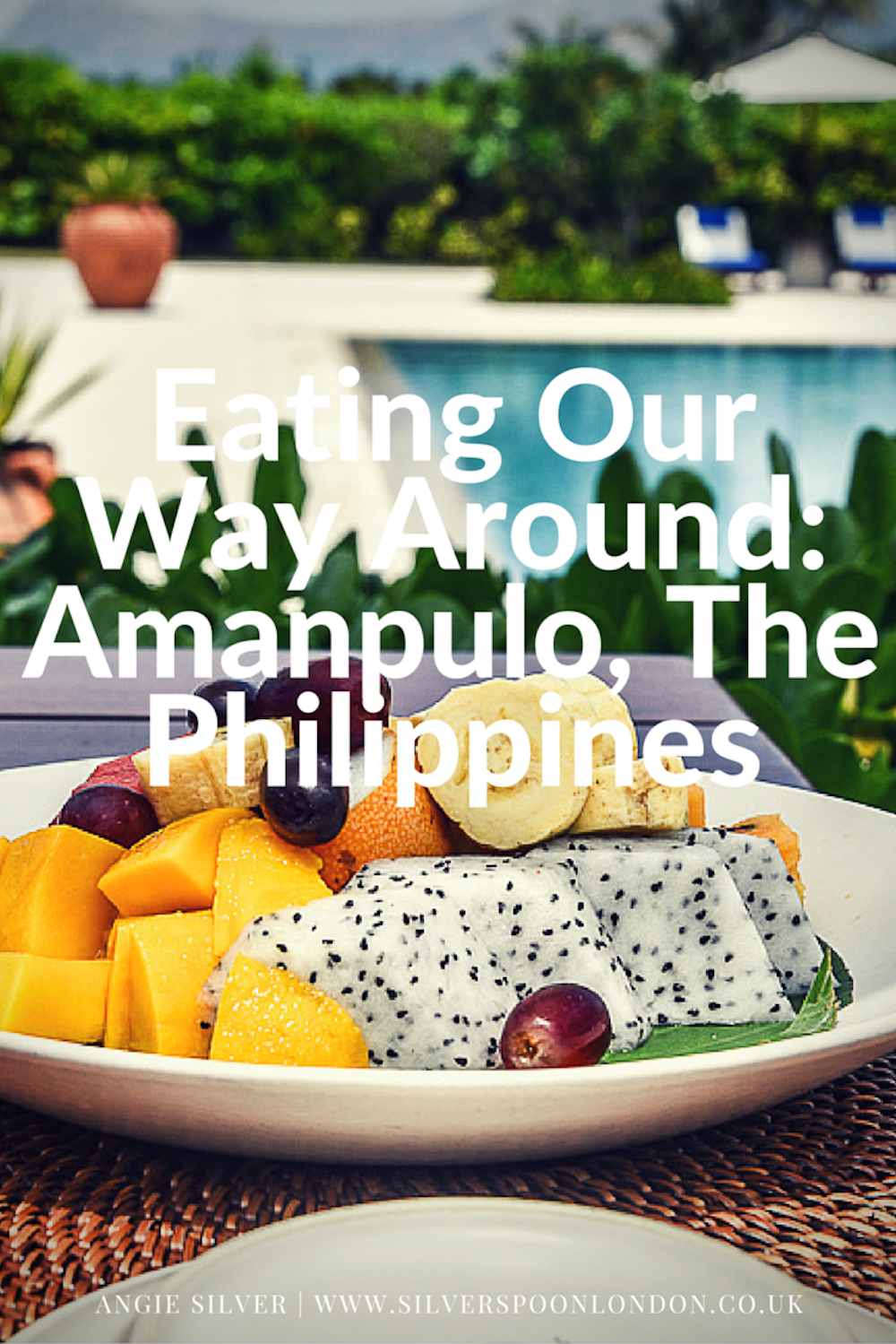 Luxury Hotel Review: Amanpulo