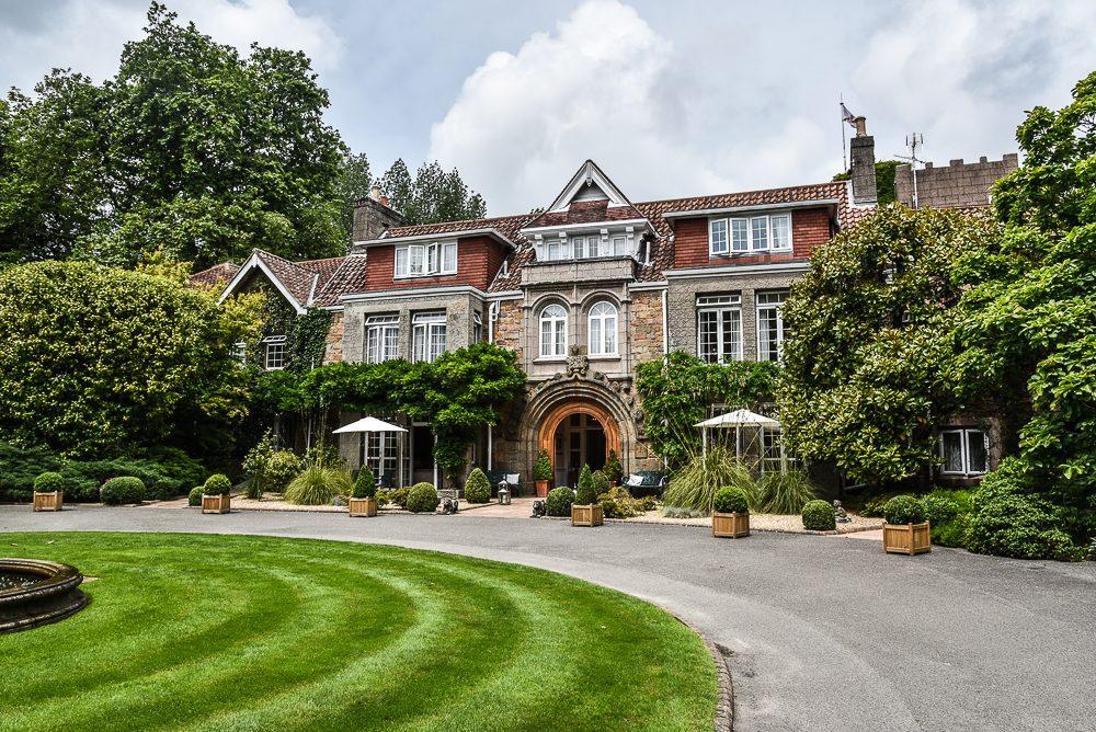 Luxury-Hotel-Visit-Longueville-Manor