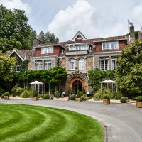 Luxury-Hotel-Visit-Longueville-Manor