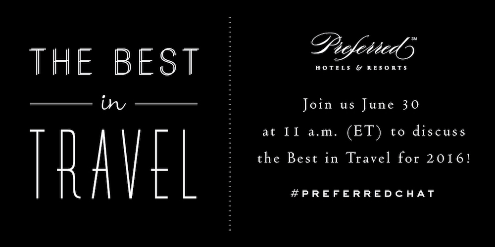 16_262_#PreferredChat Questions_June_R3
