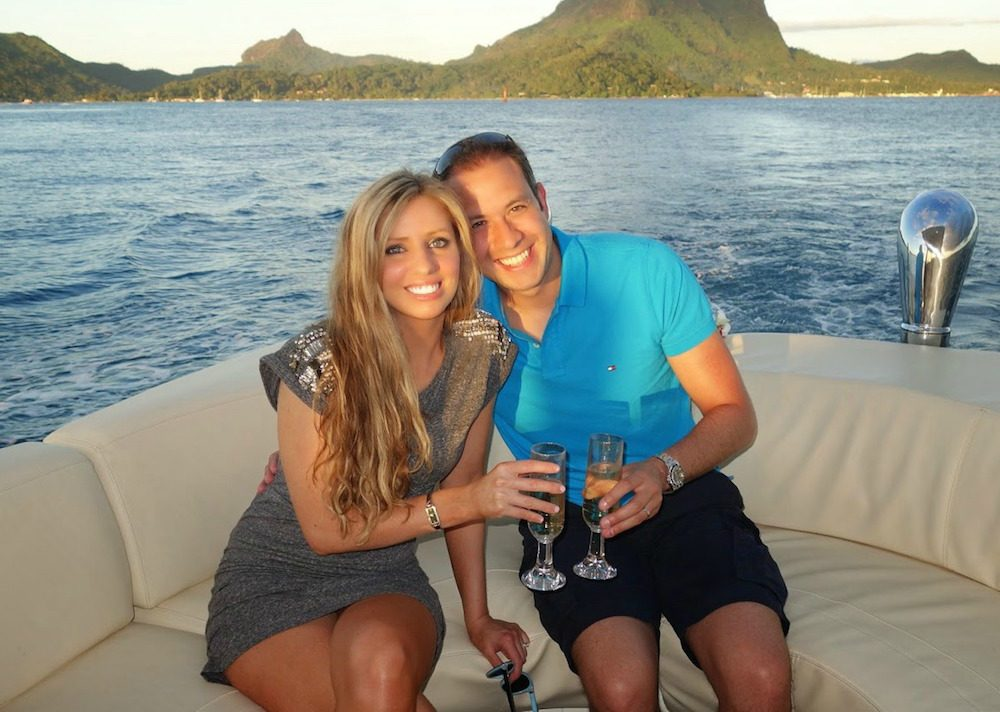 Luxury Travel Tips: 10 Tips for Travelling as a couple