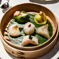 London-Restaurant-Review-Chai-Wu