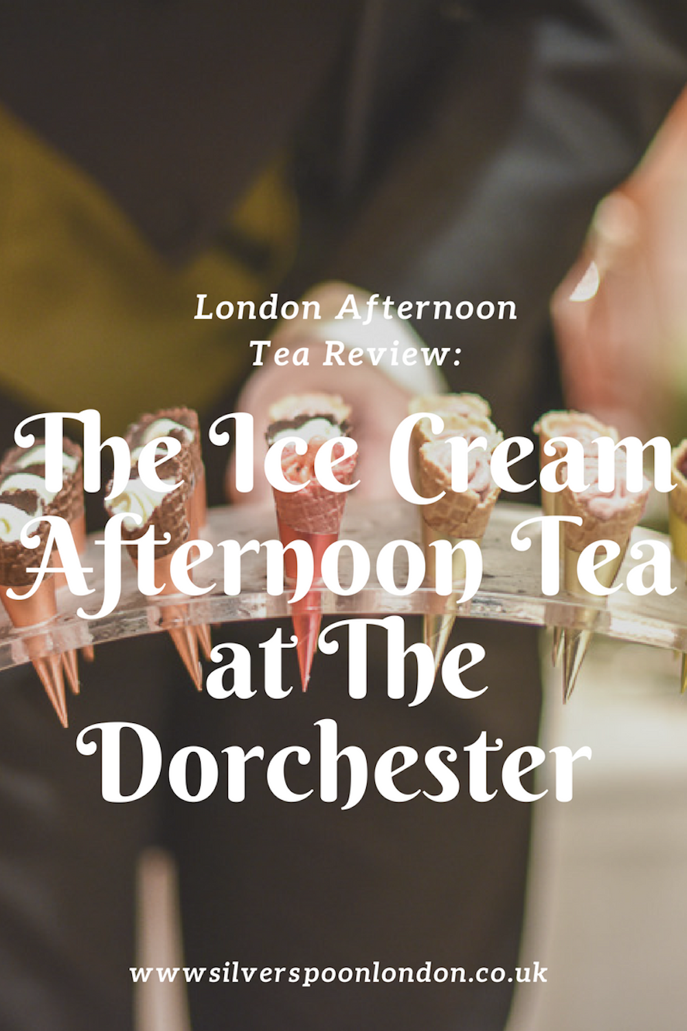 Ice-Cream-Afternoon-Tea-At-The-Dorchester