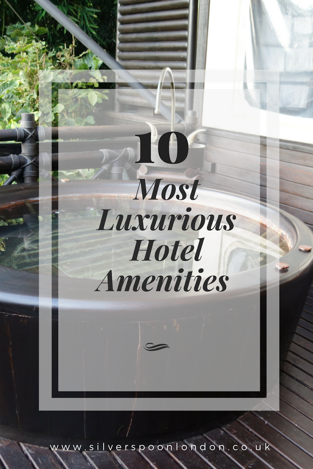 10-most-luxurious-hoteal-amenities