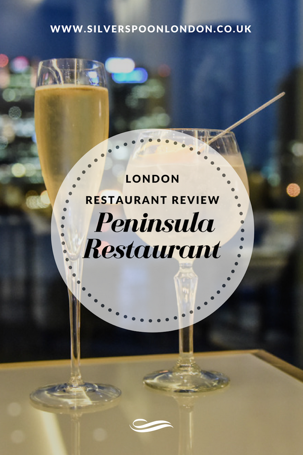 london-restaurant-review-the-peninsula
