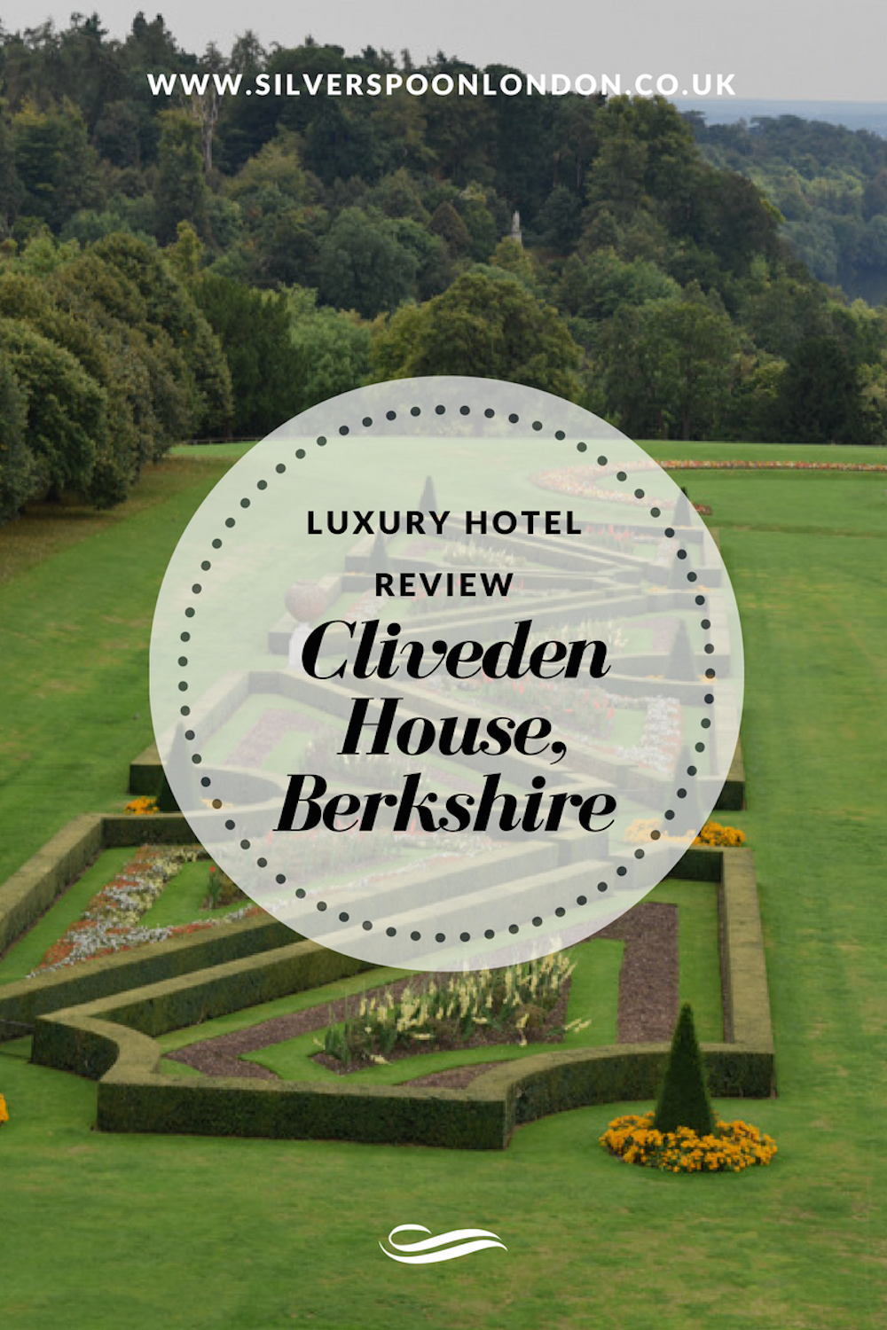 luxury-hotel-review-cliveden-house-part-2