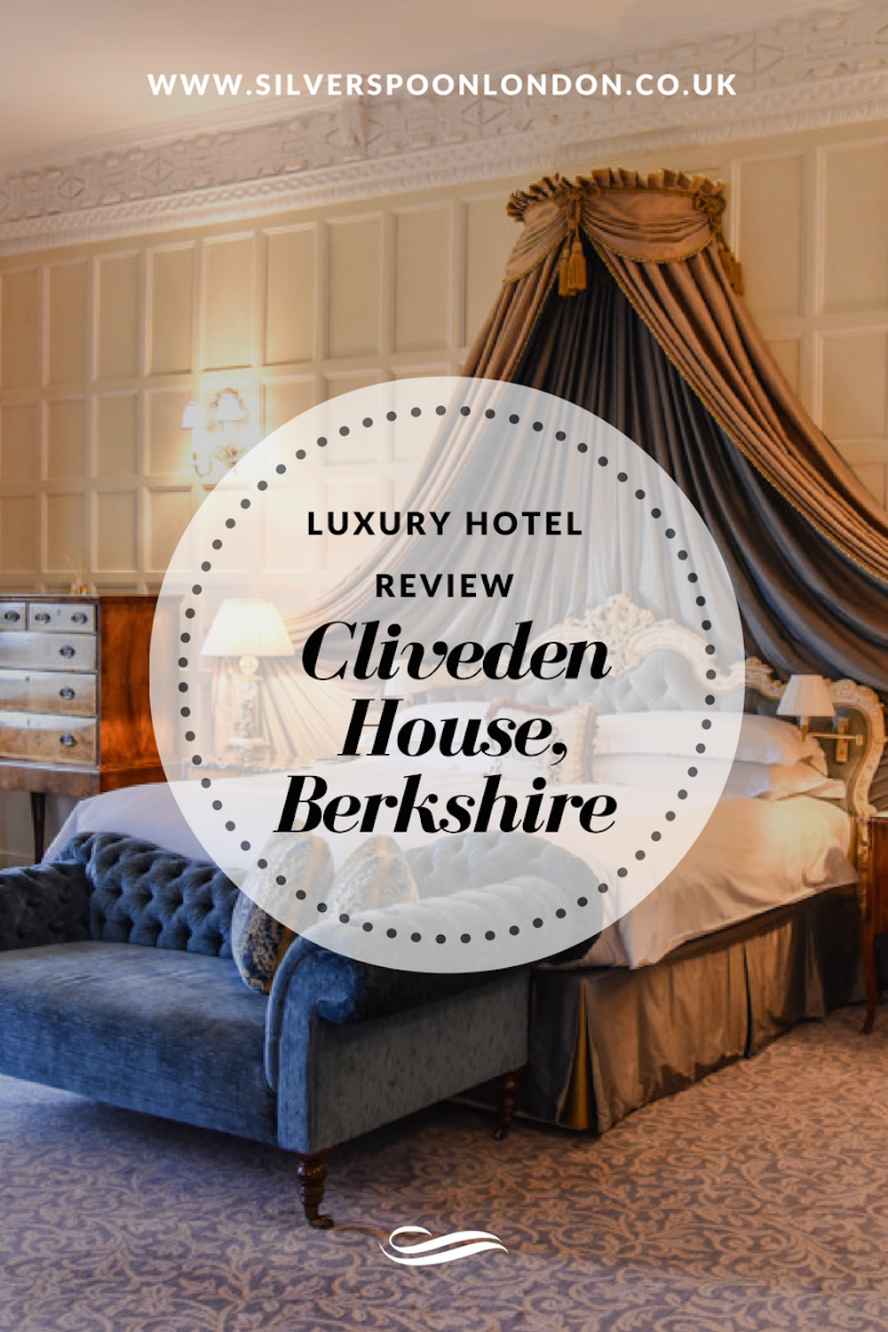 luxury-hotel-review-cliveden-house
