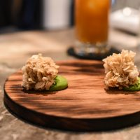 bar-food-at-claridges_-6