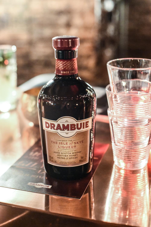 brassandcrimson-drambuie-experience-13