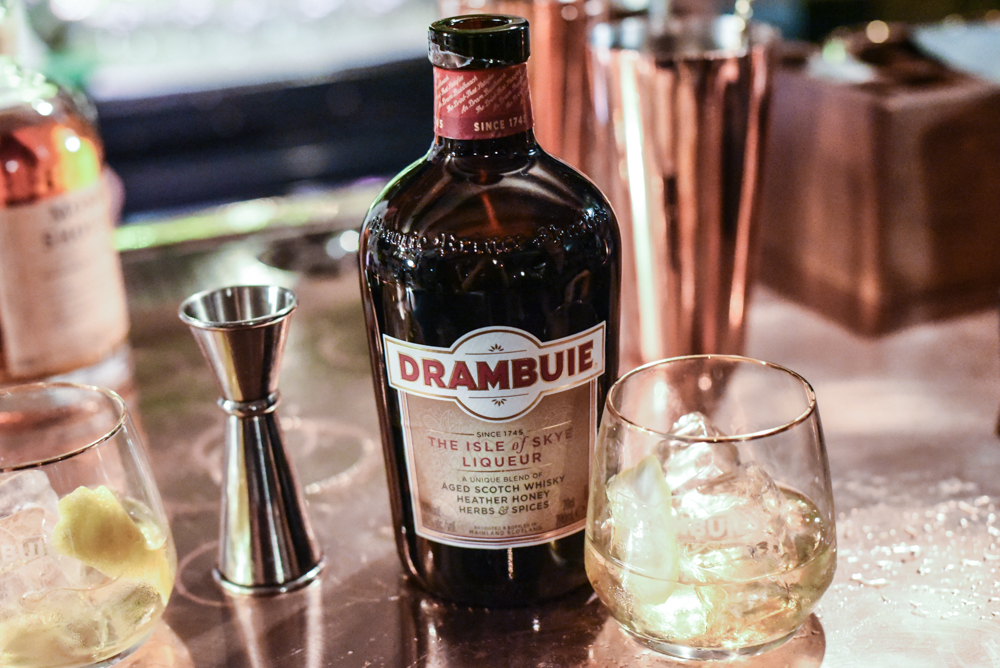 brassandcrimson-drambuie-experience
