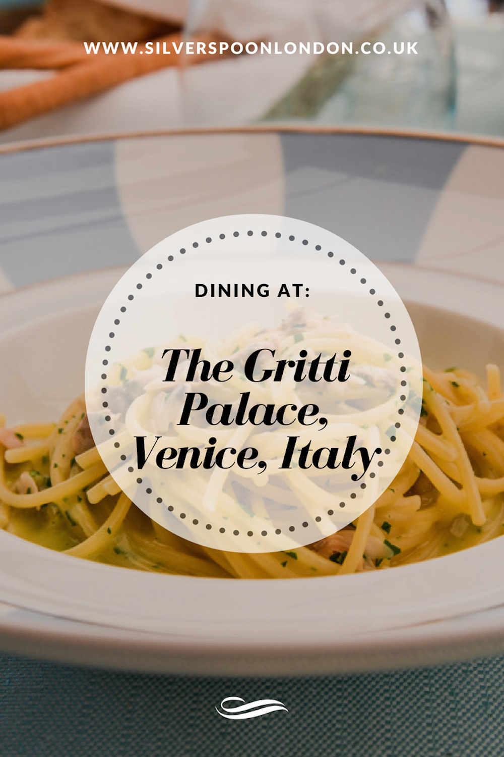 dining-at-the-gritti-palace