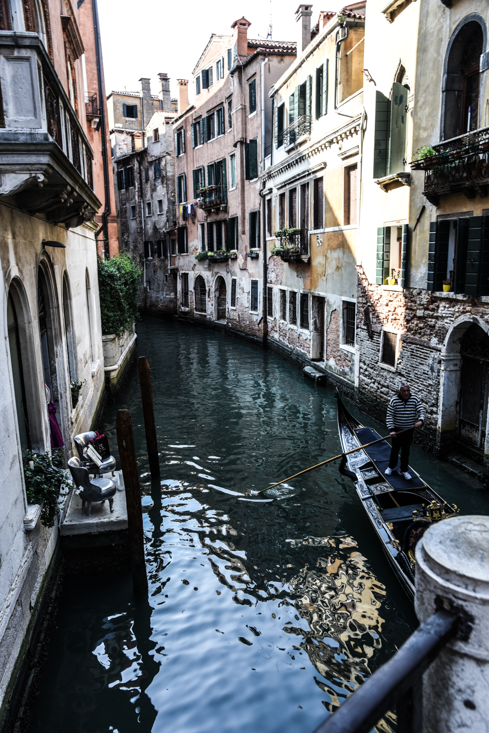 getting-lost-in-venice-47