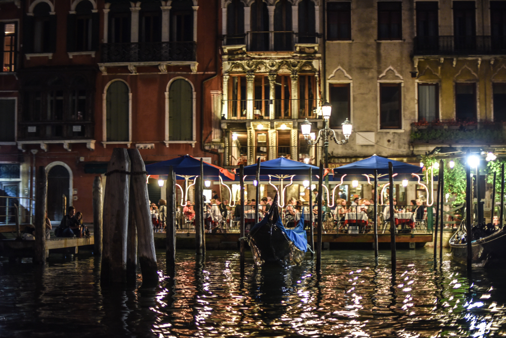 getting-lost-in-venice-63