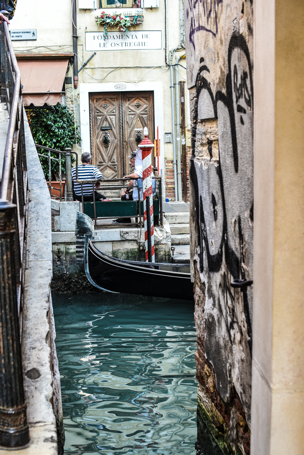 getting-lost-in-venice