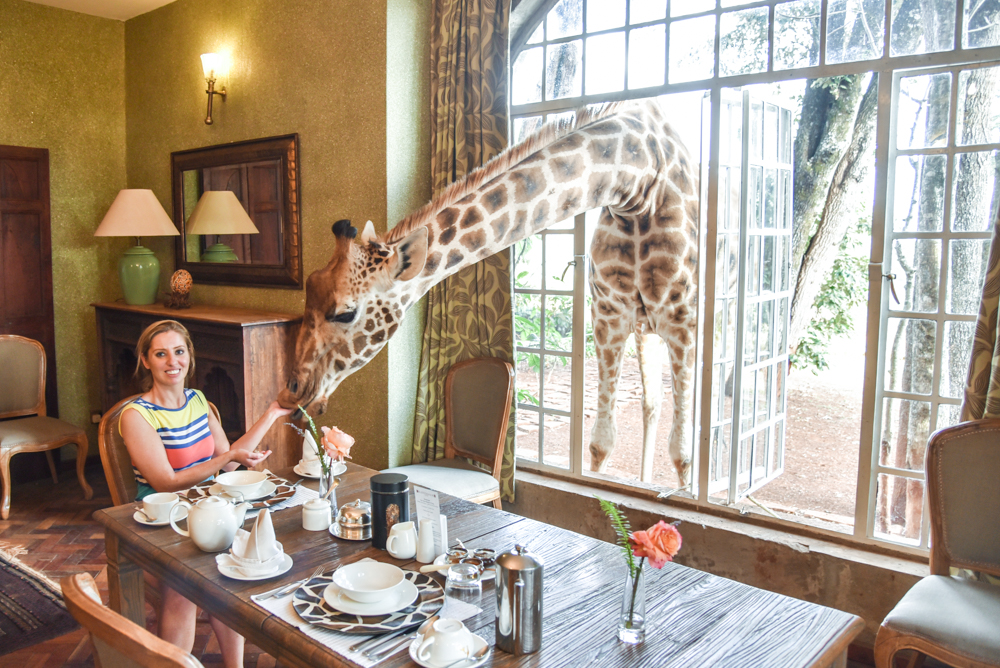 hotel-review-giraffe-manor_