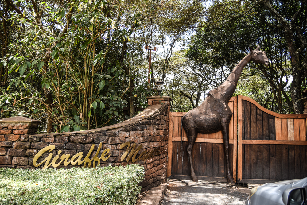 hotel-review-giraffe-manor_-11
