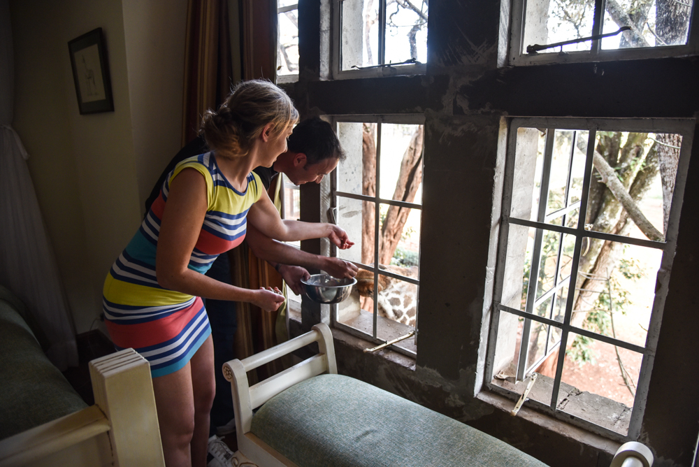 hotel-review-giraffe-manor_-117