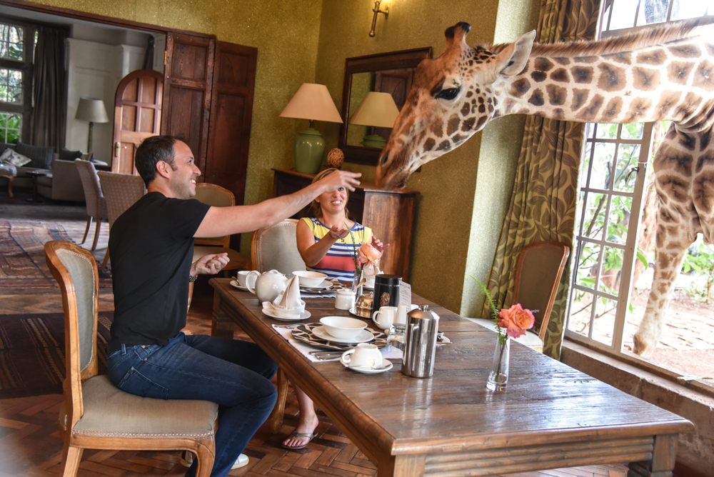 hotel-review-giraffe-manor_-58