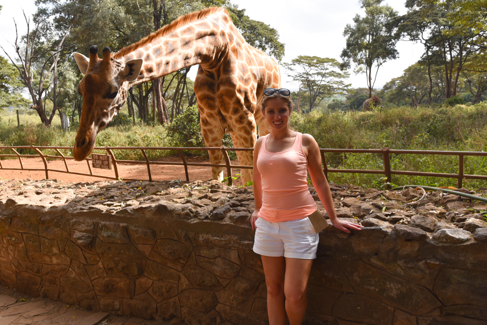 hotel-review-giraffe-manor_-63