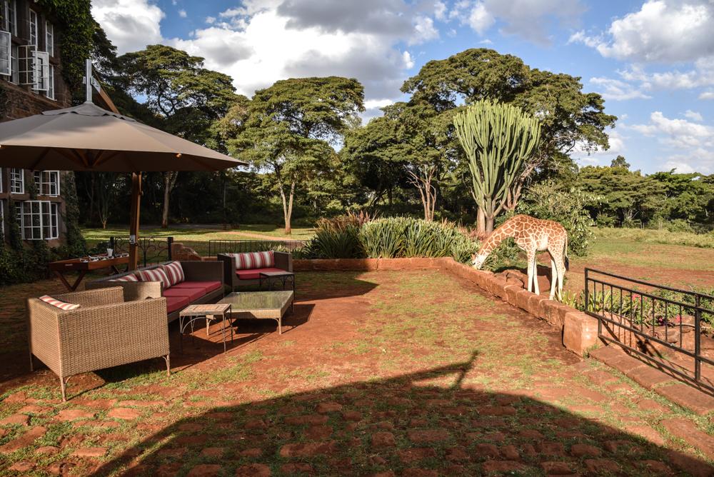 hotel-review-giraffe-manor_-70