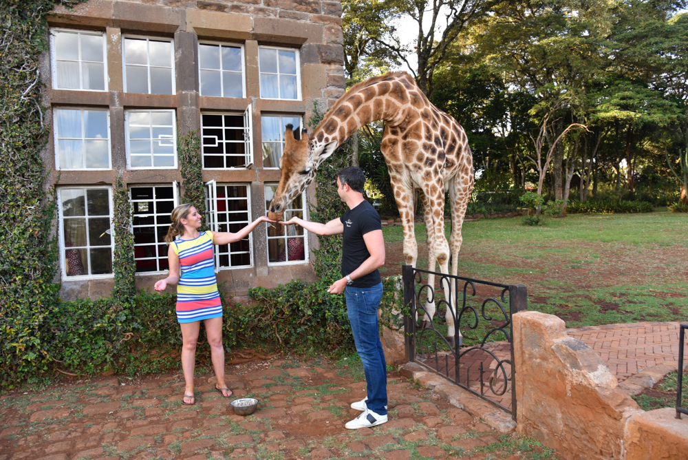 hotel-review-giraffe-manor_-84