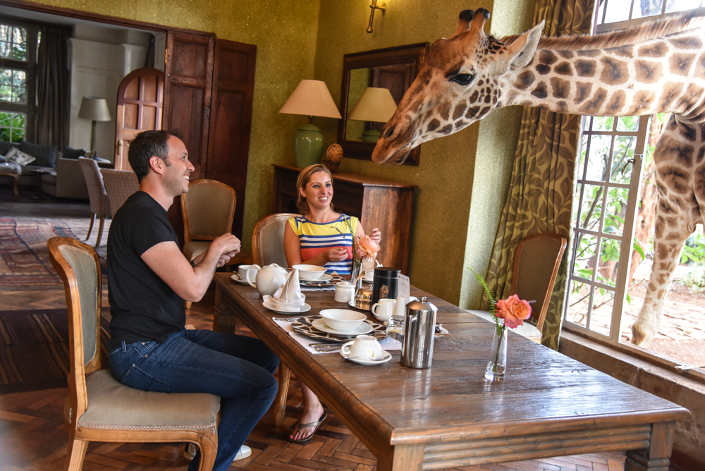 hotel-review-giraffe-manor_-99