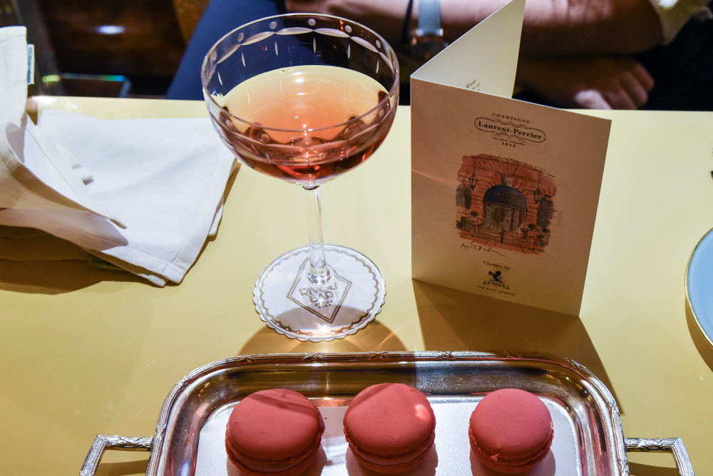 laurent-perrier-at-the-ritz