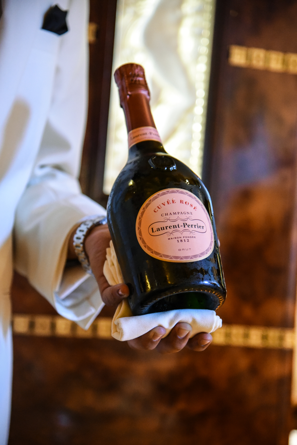 laurent-perrier-at-the-ritz-2