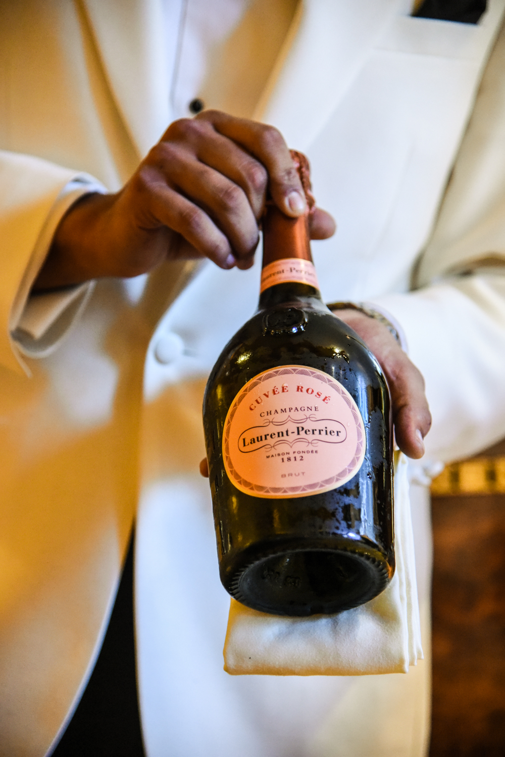 laurent-perrier-at-the-ritz-3
