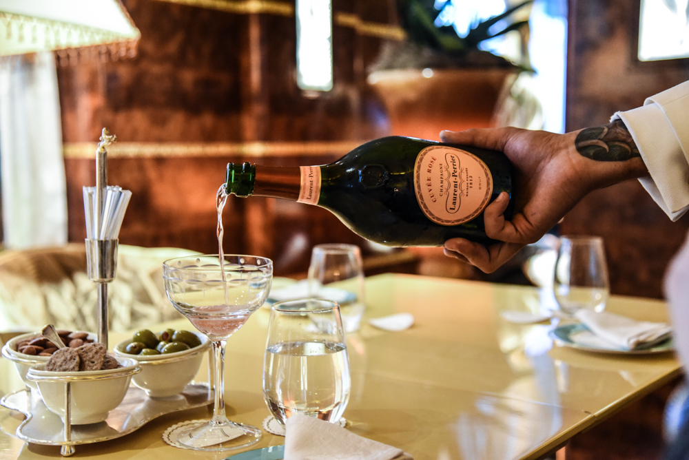 laurent-perrier-at-the-ritz-4