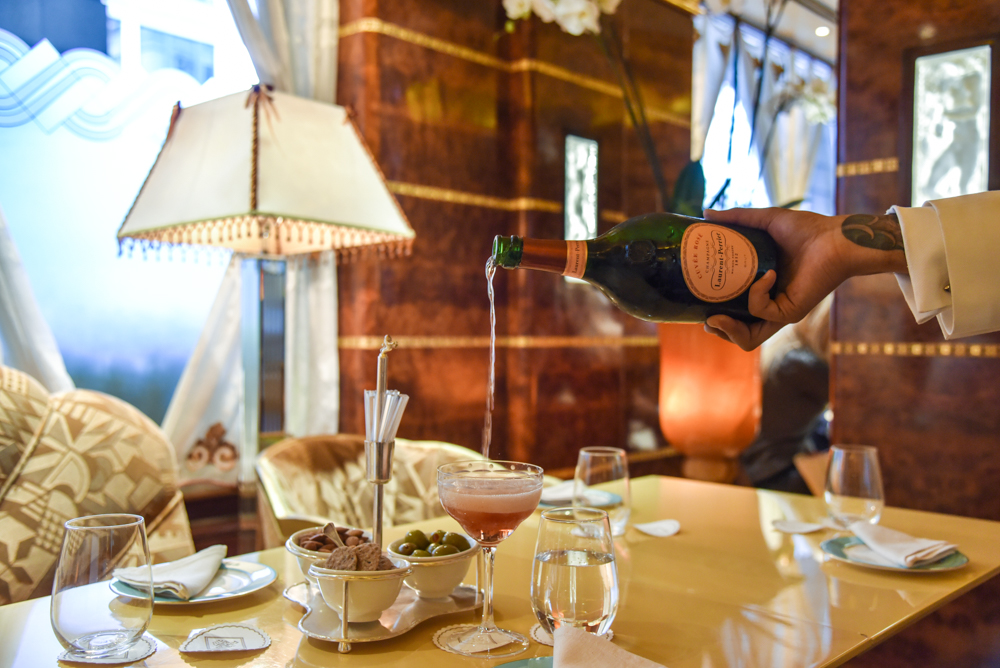 laurent-perrier-at-the-ritz-5