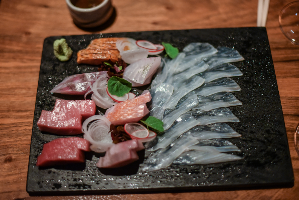 london-restaurant-review-umu-6